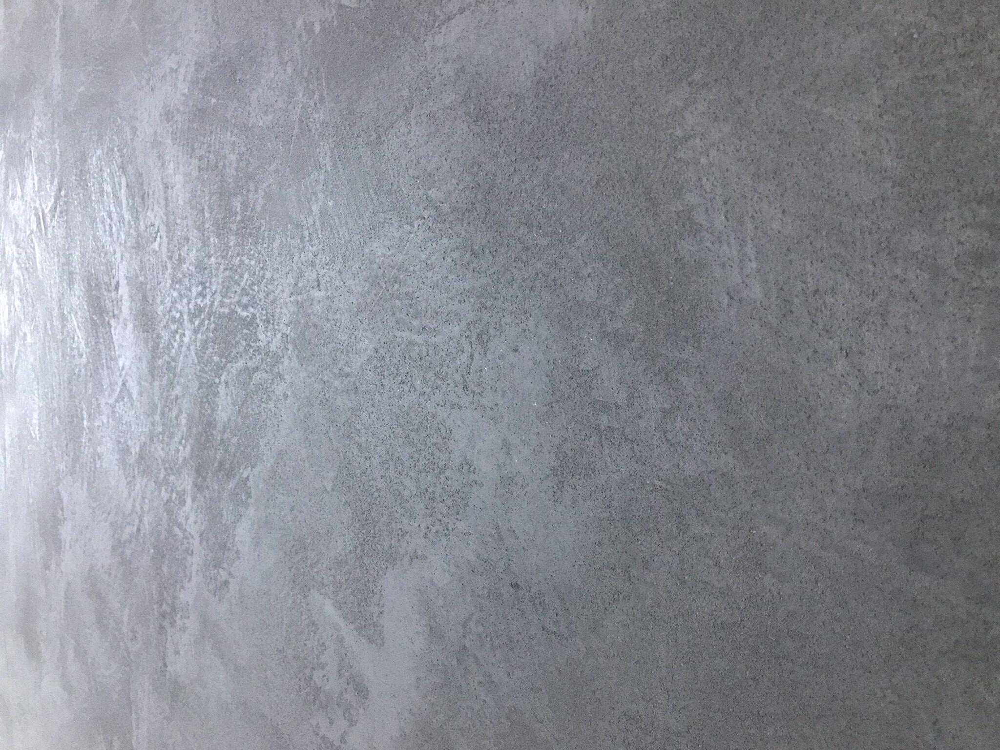 Арт бетон нанесение магнат бетон