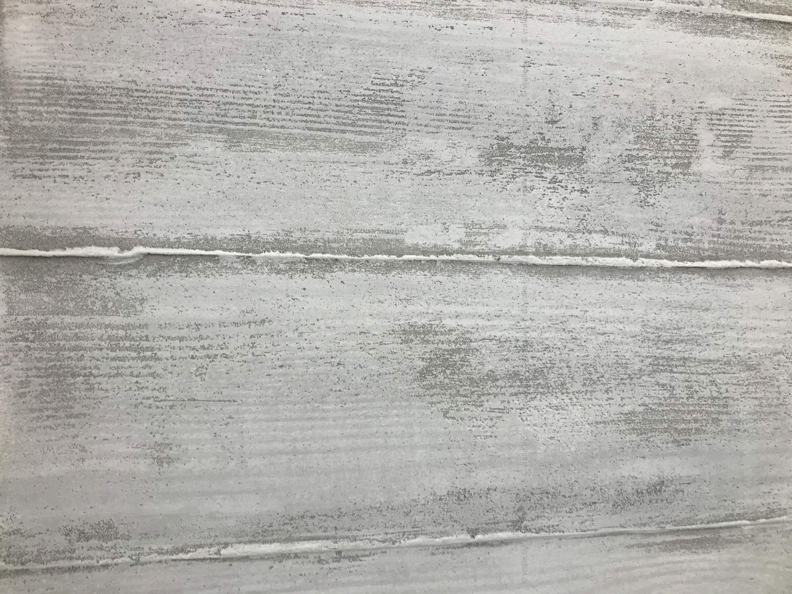 Арт бетон нанесение возможности бетона